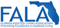 Florida Assisted Living Association